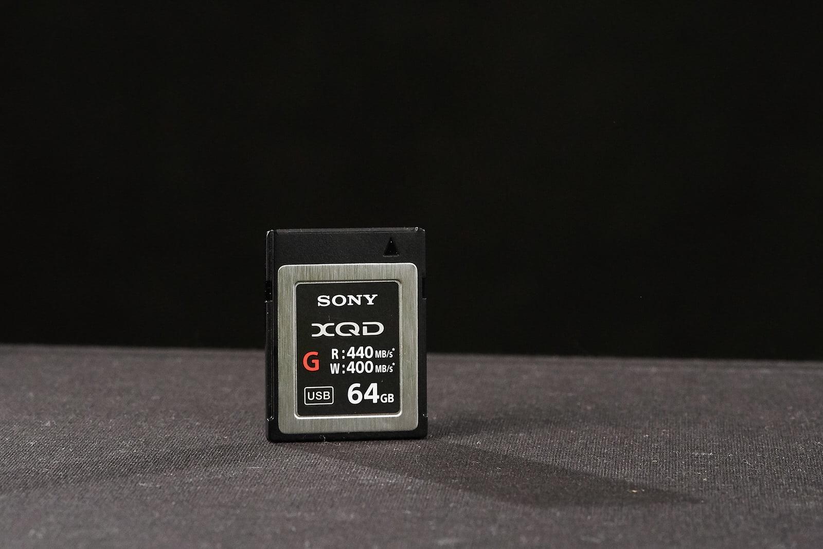Recenzja Nikon Z6 w fotografii ślubnej | Porównanie do Nikona D750 10